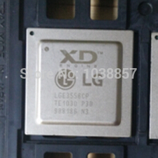 5PCS/LOT LGE3556CP LGE3556 BGA