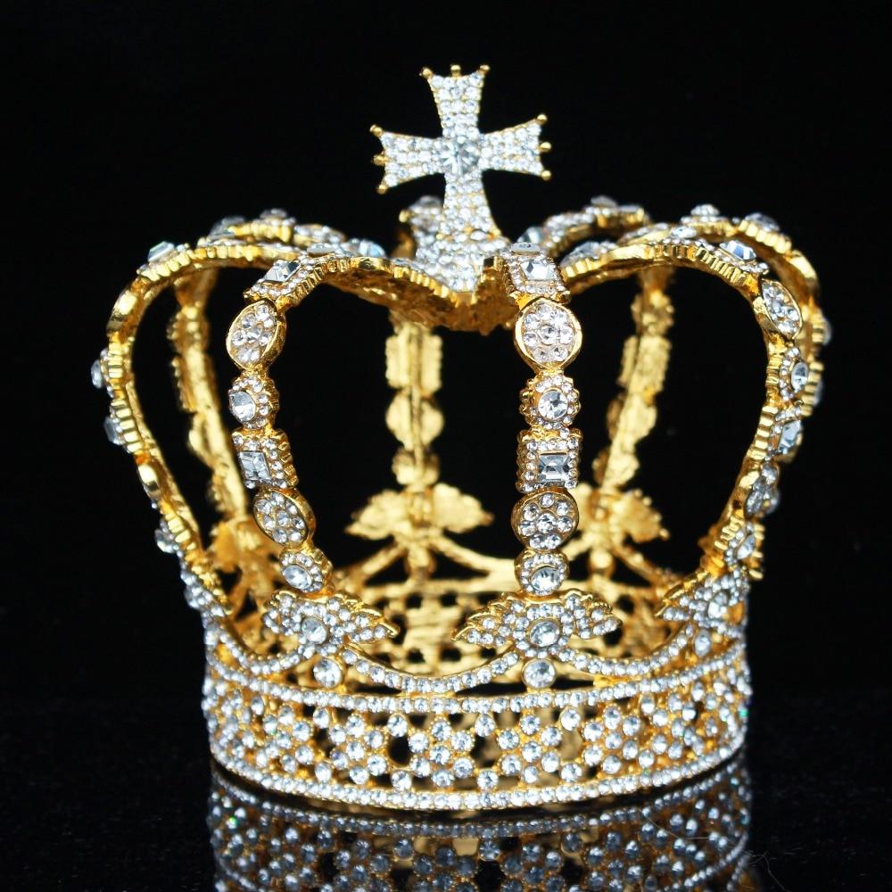 есть много фото самой дорогой турецкой короны для мужчин высыпьте