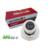 Sunchan alta qualidade ahd camera color cmos 1200tvl 24 leds ir night vision câmera de segurança interior cctv camera