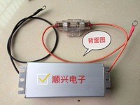 Free Shipping Automotive Rectifier Super Fala Capacitor 2 7v120f 16V20F Motor General 16v25f