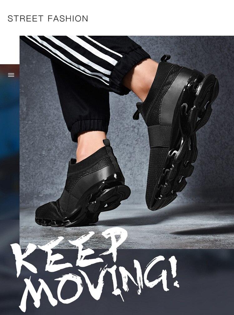 men sneakers (7)