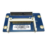 CF Card & CFast Card Adapter - Shop Cheap CF Card & CFast Card