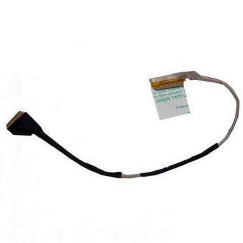 P/N 1422-00YJ000 וידאו להגמיש מסך LVDS LED LCD כבל עבור Asus U31 U31SD U31JG U31S U31JC U31IG X35S x35J