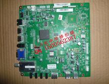 JUC7.820.00045283 LED37860IX motherboard LC370EUN
