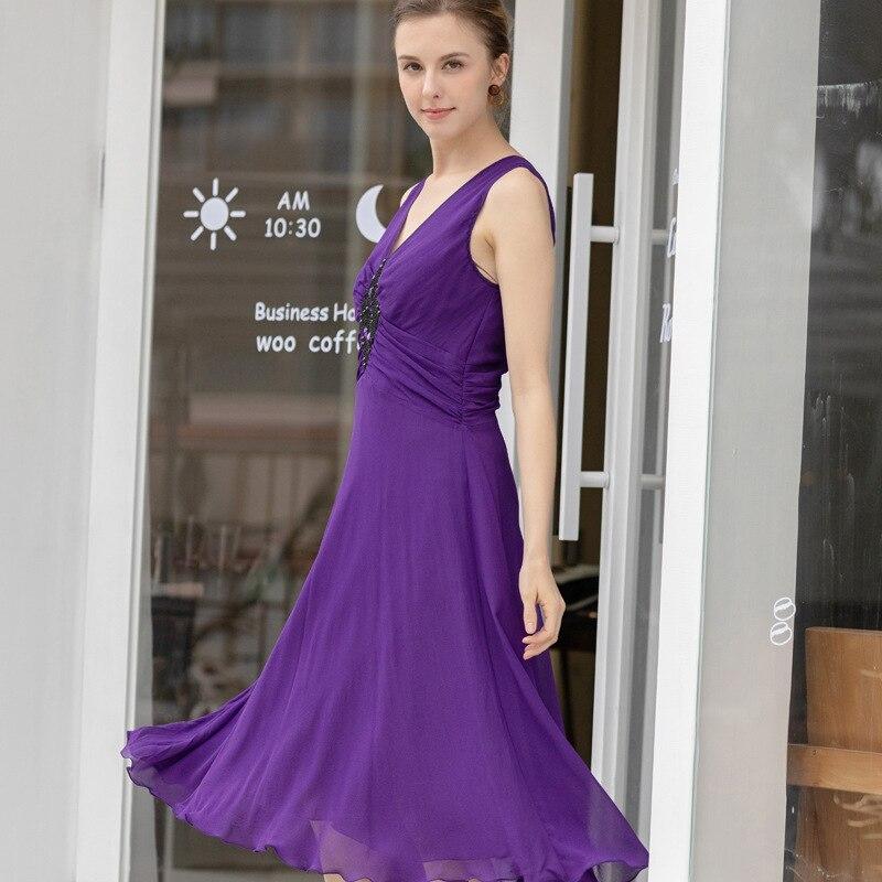 silk plus size summer dress rockabilly women s sexy club retro beach boho banquet dresses 2019 sleeveless X shaped slim