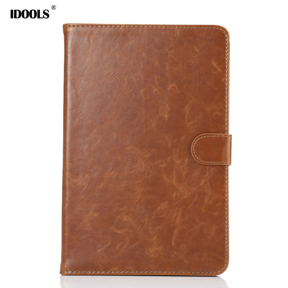 Cover Case For Samsung Galaxy TAB A 8.0 Shockproof Luxury Shockproof Coque Tablet Cases For Samsung Galaxy TAB A 8.0 T350 P350 for samsung galaxy tab a 9 7 case pu leather shockproof coque with stand tablet cover cases for samsung galaxy tab a 9 7 t550
