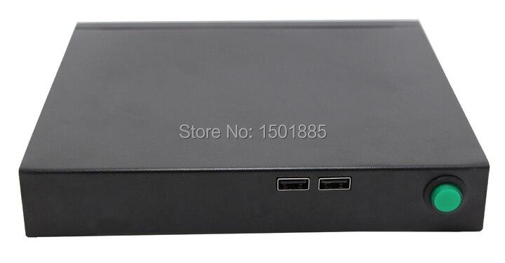 Baytrail X6640 (4).jpg