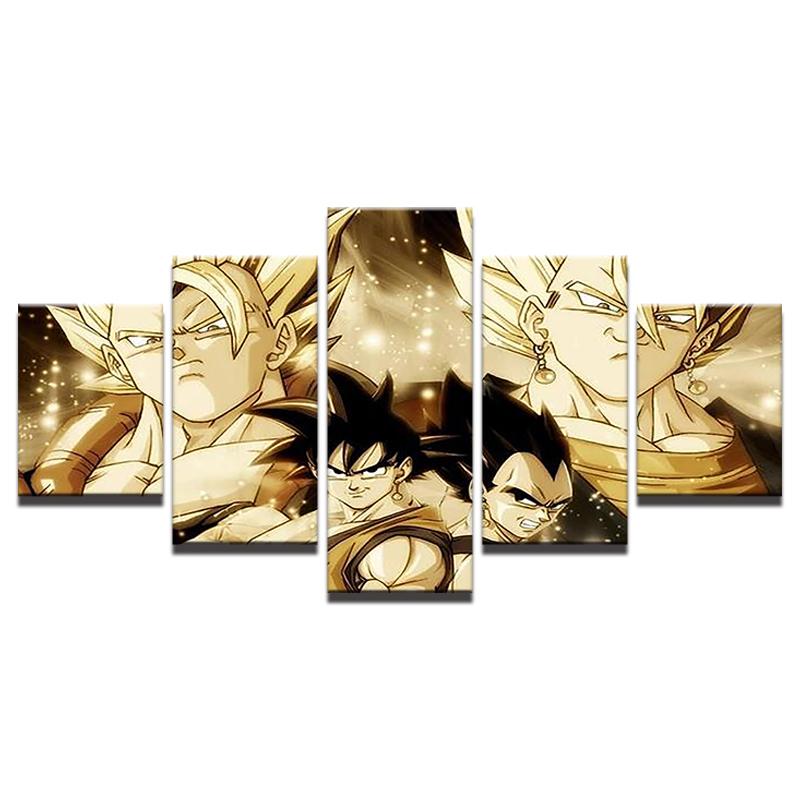 Dragon Son Tamu Poster 8