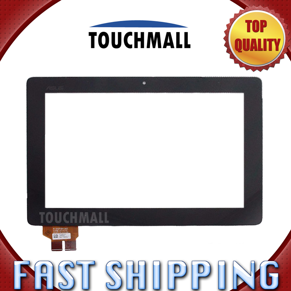 For ASUS Padfone 2 A68 41.1AUP304.203 Replacement Touch Screen Digitizer Glass 10.1-inch Black For Tablet Free Shipping