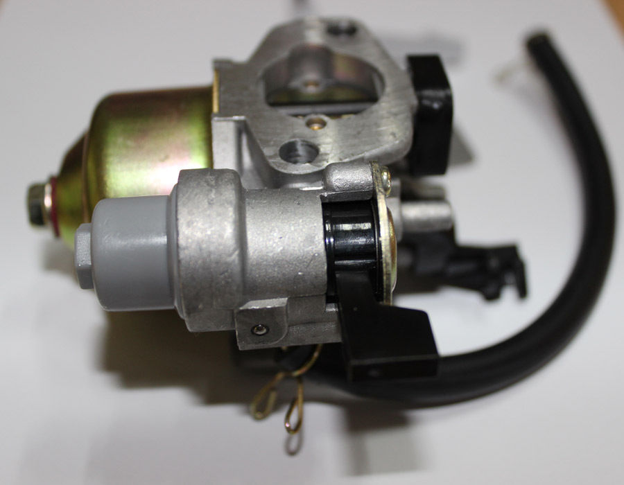 Új forró eladó SZARBETŐ HONDA 5.5HP 6.5HP GX160 GX200 INGYENES - Elektromos szerszám kiegészítők - Fénykép 3