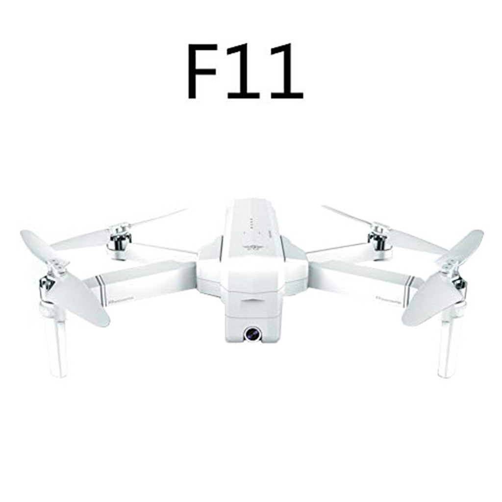 1 x RC quadcopter new SJRC F11 GPS 5G WiFi FPV 1080P HD cam foldable brushless remote control drone Quadcopter1 x RC quadcopter new SJRC F11 GPS 5G WiFi FPV 1080P HD cam foldable brushless remote control drone Quadcopter