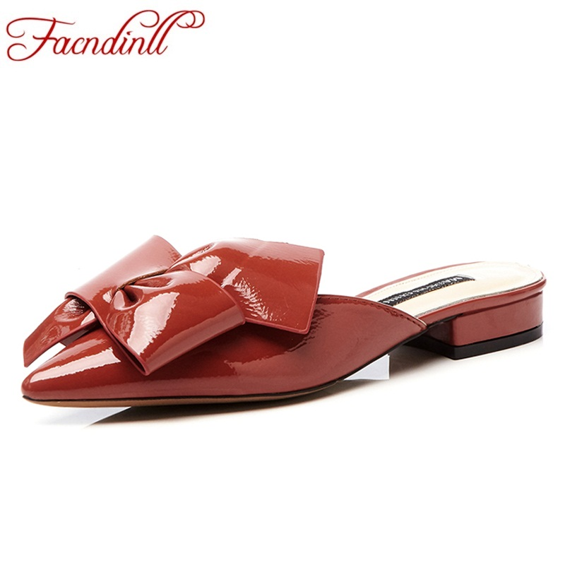 FACNDINLL brand women sandals new fashion summer low heels pointed pointed toe shoes woman dress party casual gladiator sandals facndinll classics women gladiator sandals shoes new fashion wedges high heels open toe summer shoes woman casual date sandals