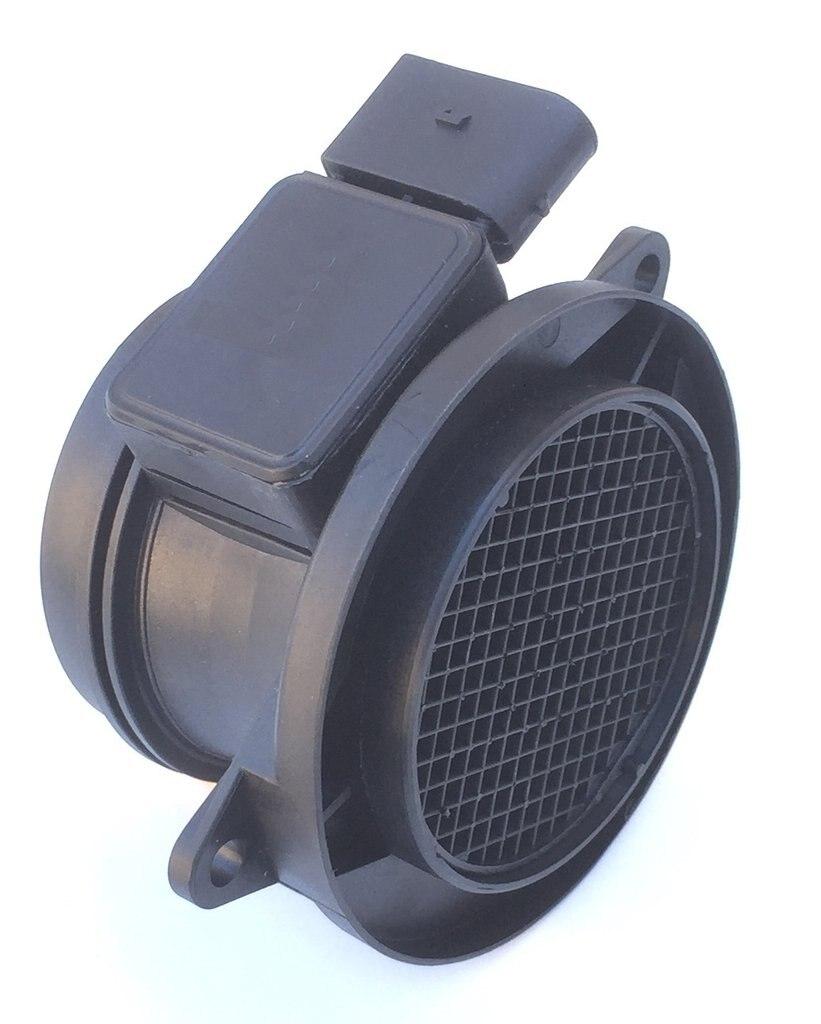 MAP Sensor For Mercedes Benz W163 W164 W168 W169 W202 W203