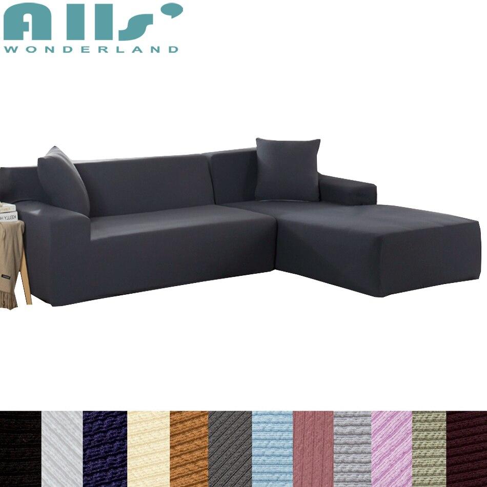 Aliexpress.com : Buy 1pc High Quality Stretch Sofa Cover