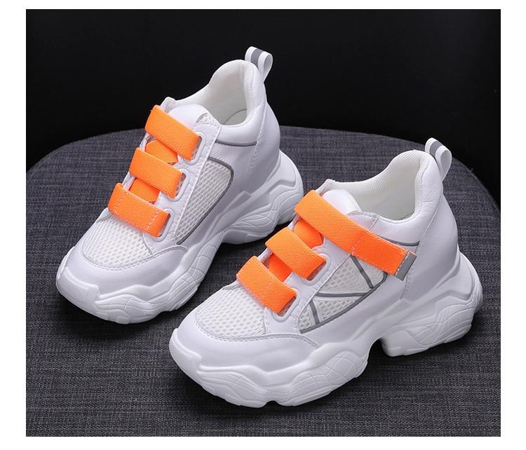 单鞋_29