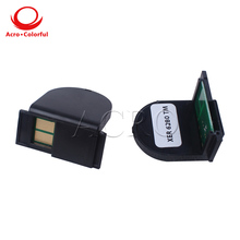 Compatible for Xerox Phaser 6280DN reset toner cartridge chip used in laser printer or copier купить недорого в Москве