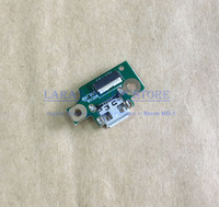 Ori New Replacement For Toshiba Excite AT10 A New USB Charging Port Dock Connector Module Board