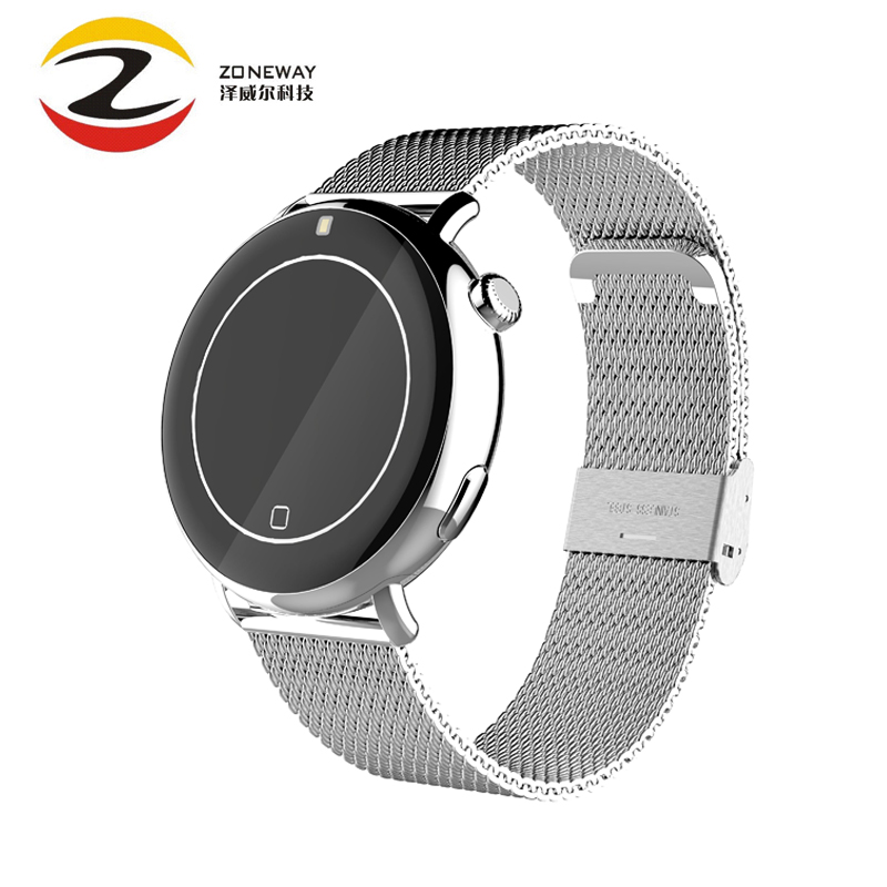2pcs 2017 New Waterproof Smart Watch C7 SmartWatch 1.22 Wristwatch Bluetooth 4.0 Siri GSM Heart Rate monitor iOS & Android new 1 1 42mm smart watch iwo 3 heart rate whatsapp smartwatch iwo 2 upgrade bluetooth notification music watch for ios android