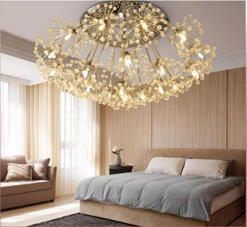 European Luxury Bedroom: ZYY European Luxury Romantic Creative Bedroom Restaurant