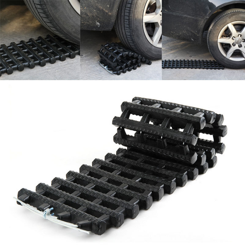 Off Road Truck Off Road Truck Tire Chains