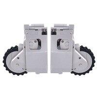 Original Mi Robot Caster Wheel Assembly Caster For Xiaomi Mi Robot Vacuum Cleaner Robot Repair Parts