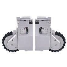 Mi Robot Caster motor wheel Assembly Caster for xiaomi mi robot Vacuum Cleaner robot Repair Parts accessories