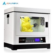 [JGAurora] A-8 3D Printer Imprimante Large Build Volume 350*250*300mm Enclosed Design Industrial Grade High Precision