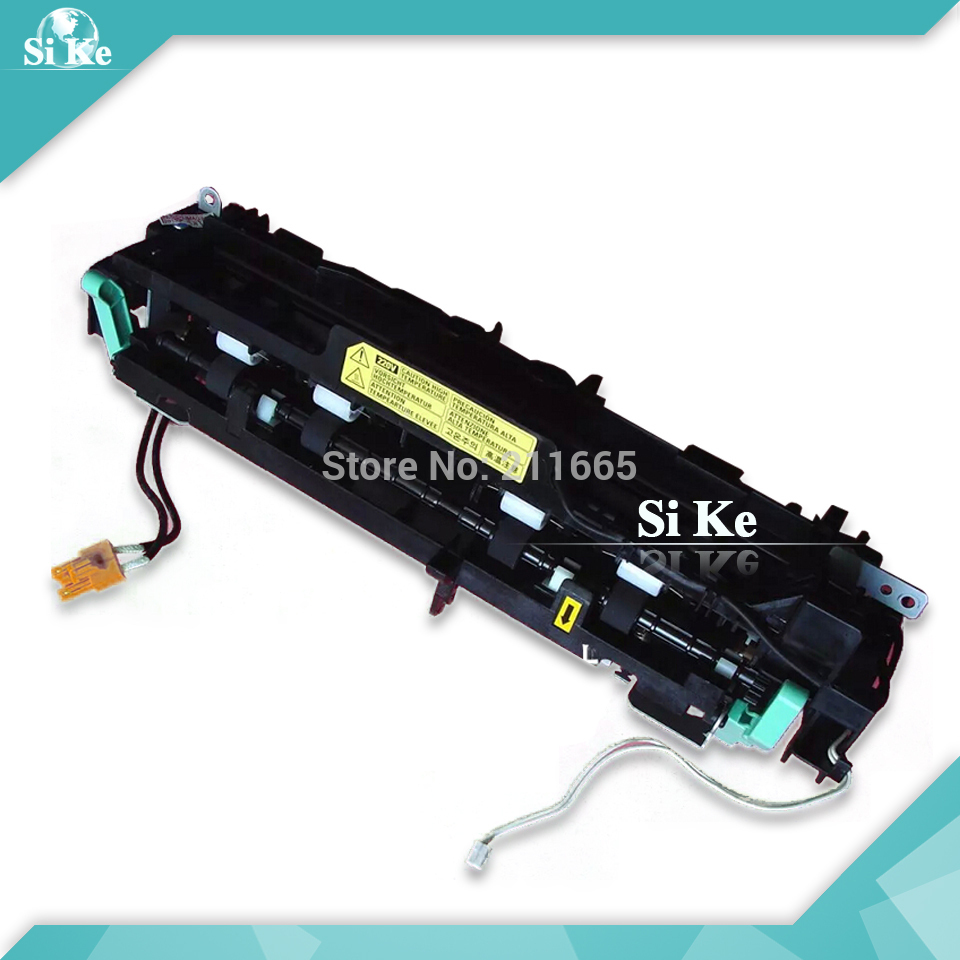 ФОТО Free Shipping Fuser Assembly For  Dell 1130 1130 1133 1135N 1135 Fusing Assy Fuser Unit On Sale