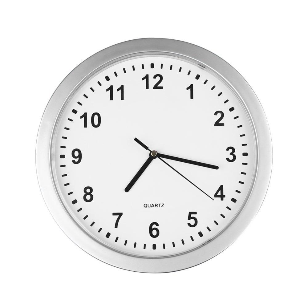 1piece hidden safe wall clock secret wall clock safe jewellery 1piece hidden safe wall clock secret wall clock safe jewellery stuff storage box container in wall clocks from home garden on aliexpress alibaba amipublicfo Images