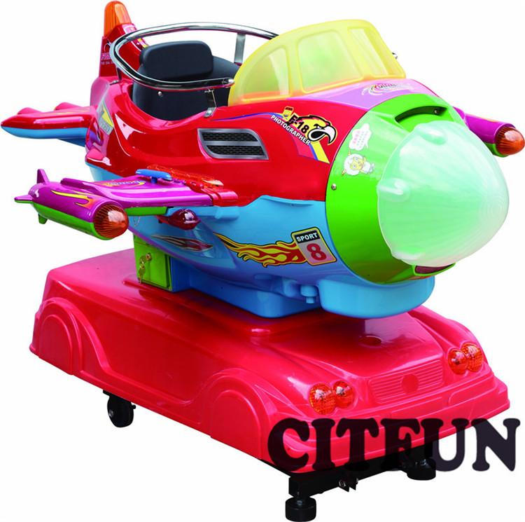coin kiddie rides for sale