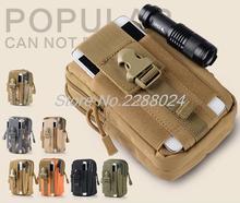 Universal case smartphone paquete sport mini vice bolsillo bolso de la cintura para philips s337 volar fs454 nimbus 8 dexp ixion m350 rock