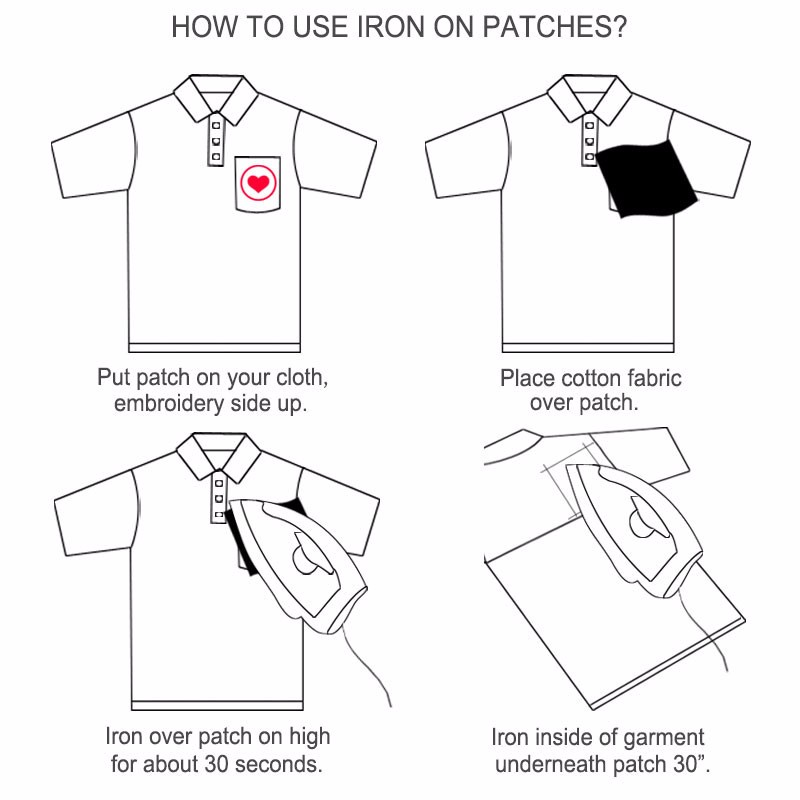 iron on patch (2)