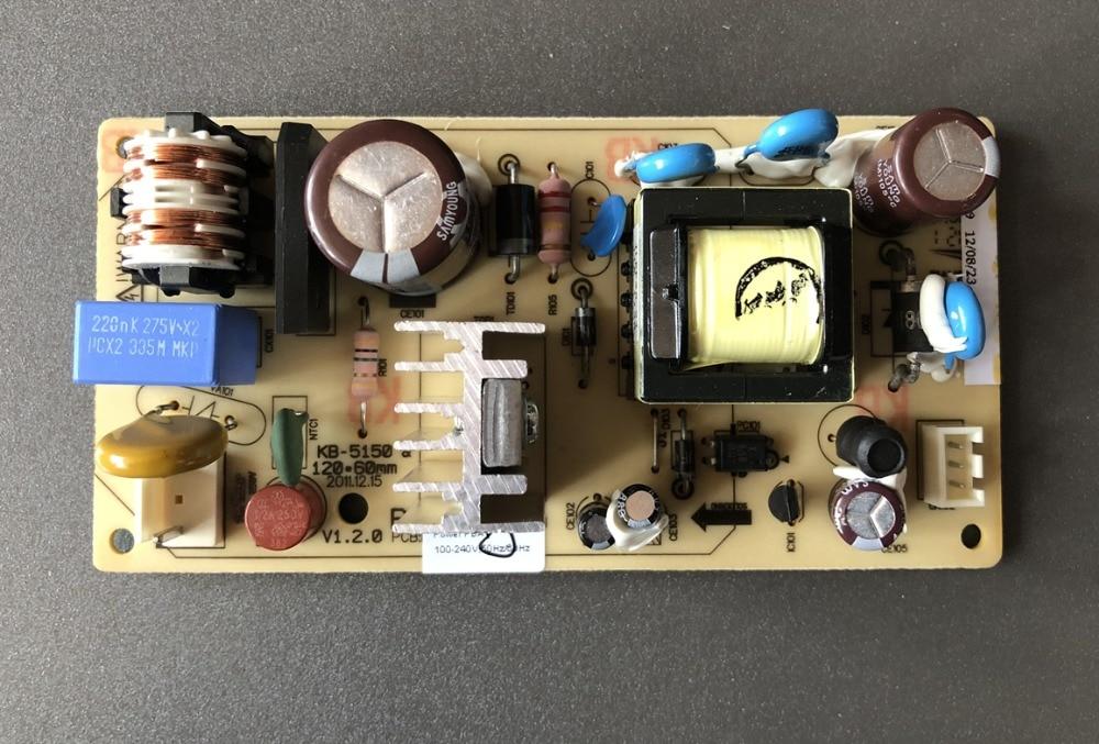 DA92-00145B Good Working Tested