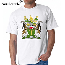 Antidazzle New 8 Colors Round neck T shirt European Style in soft cotton  tees Selous Scouts 8be3f081c
