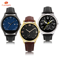 C9 Bluetooth Smart Watch MTK2025C Hands-free Siri Gesture Control Smartwatch Waterproof Health Monitor Reloj for iOS Android LG