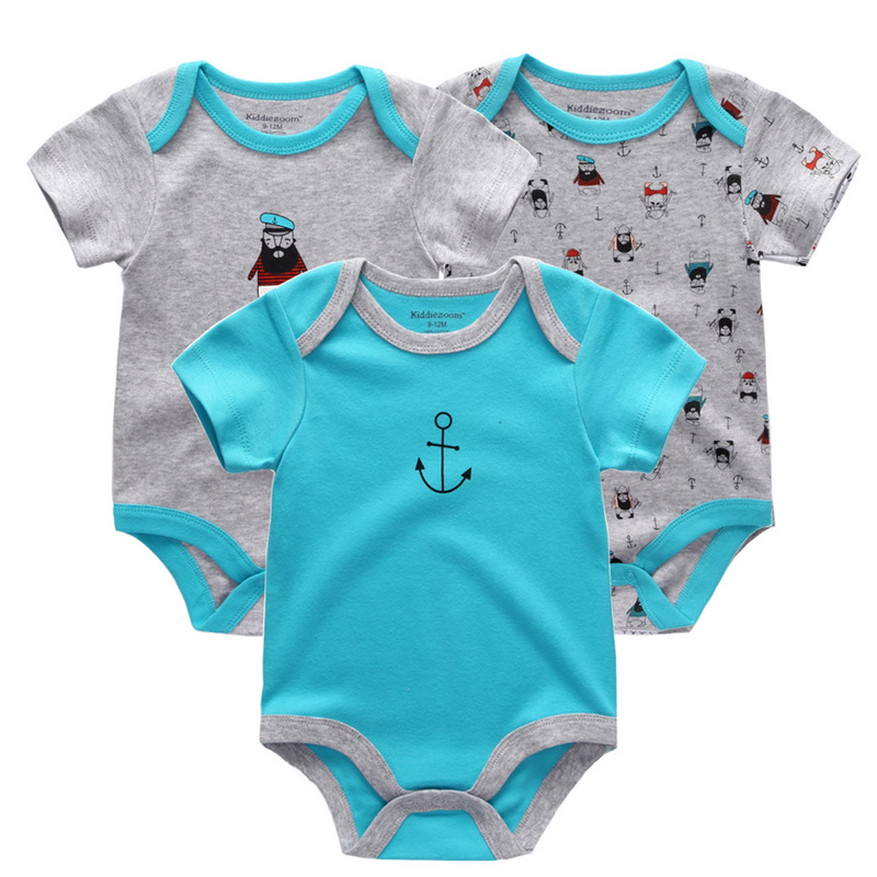 You searched for: baby romper sale! Etsy is the home to thousands of handmade, vintage, and one-of-a-kind products and gifts related to your search. No matter what you're looking for or where you are in the world, our global marketplace of sellers can help you find unique and affordable options. Let's get started!