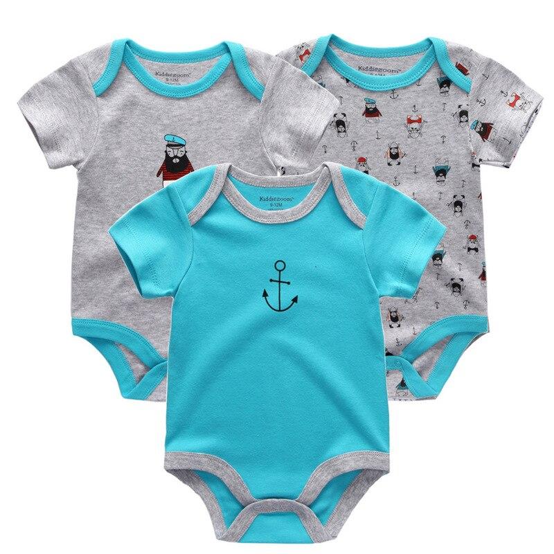 2017 Sale Winter Romper Fantasia Infantil Baby Girl Family