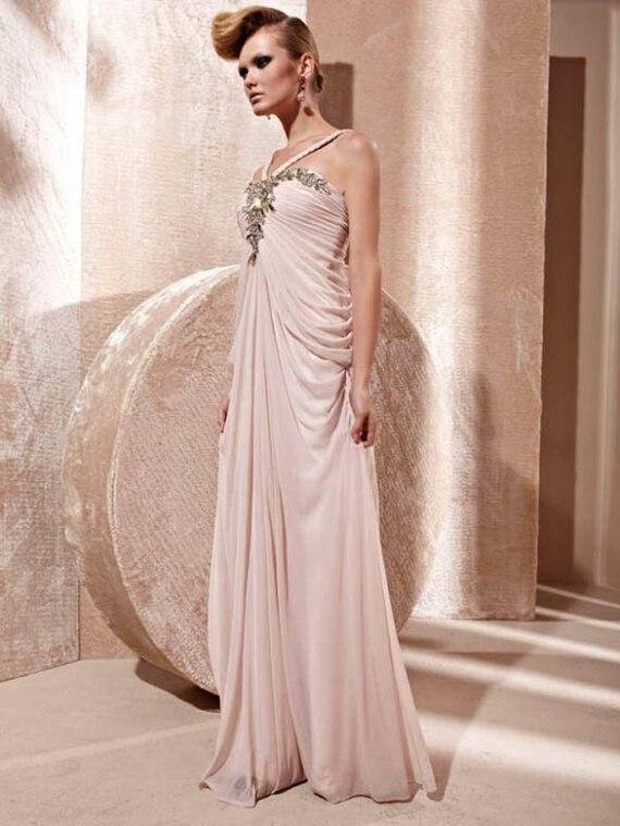 Dallas Formal Dresses – fashion dresses