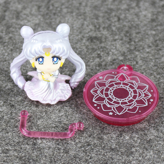 Sailor Moon Figure