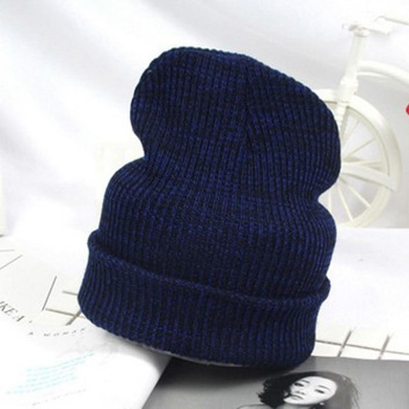 Unisex Qar Cagoule Moto Cap Skullies Kapka Üçün Qadın Yun Şapka - Geyim aksesuarları - Fotoqrafiya 5