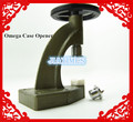 Hot  Professional Watch Case Opening Tool for Omg  for Watch Repairers and Hobbyists