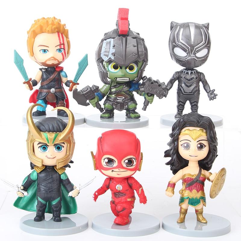 Loki  Seat Belt Marvel Super Heroes Adjustable Avengers NWT