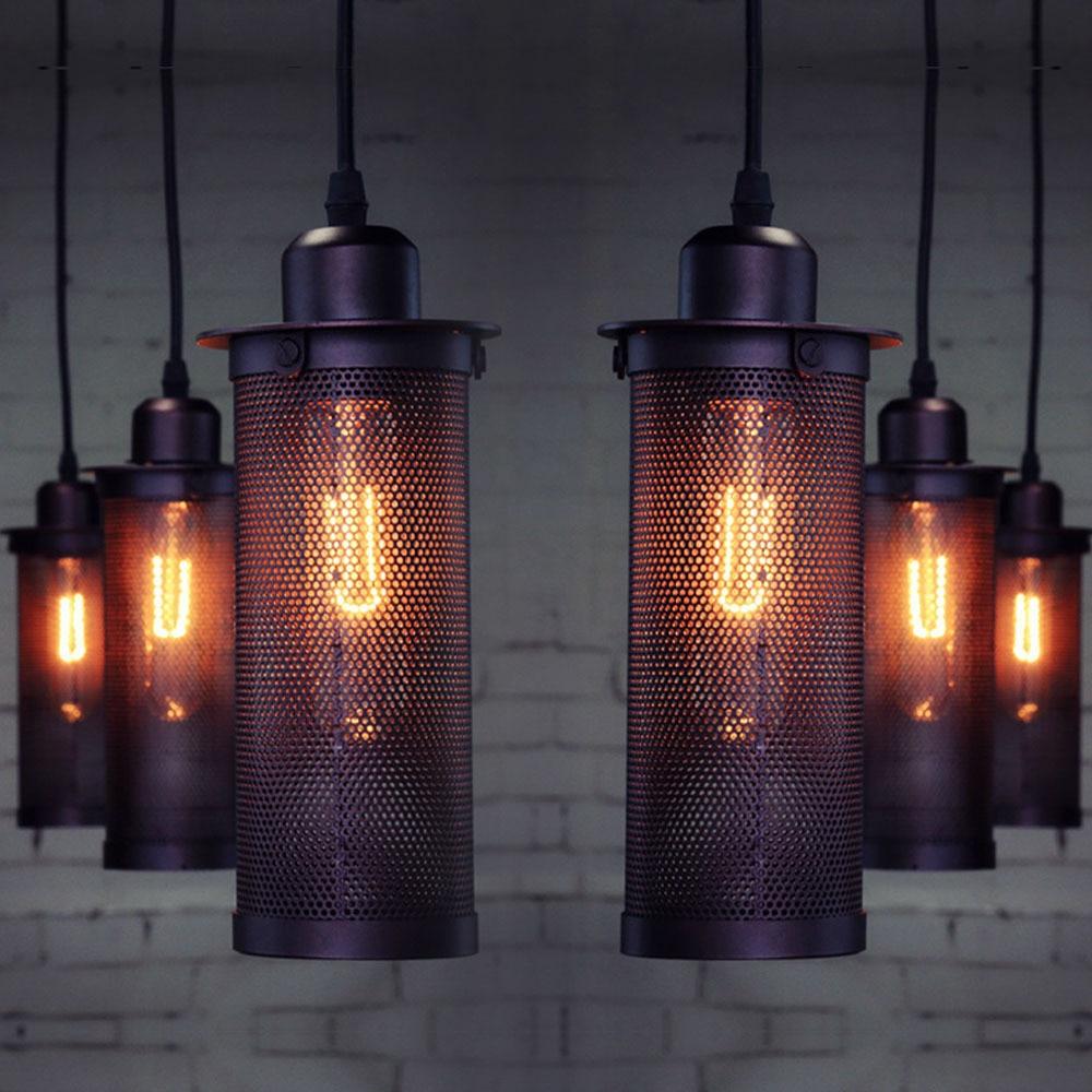 Art Craft Pendant Lamp Ceiling Lamps