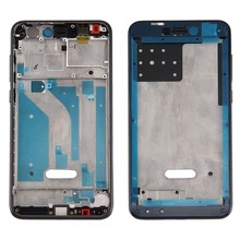 H New for Huawei Honor 8 Lite / P8 lite 2017 Front Housing LCD Frame Bezel Plate Replacement repair parts