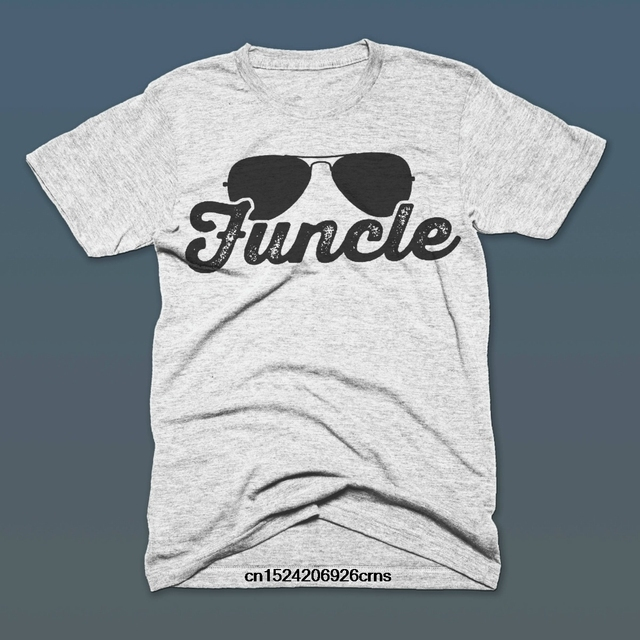 71d15e36 2018 Funcle Shirt Funcle Definition T-Shirt Funcle T-Shirt Funny Uncle Shirt  Birthday Gift For Uncle Announcement Funcle Shirt