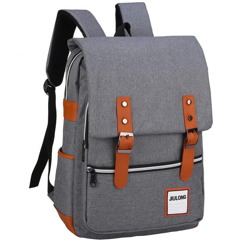 Popular Big Laptop Backpack-Buy Cheap Big Laptop Backpack lots ...
