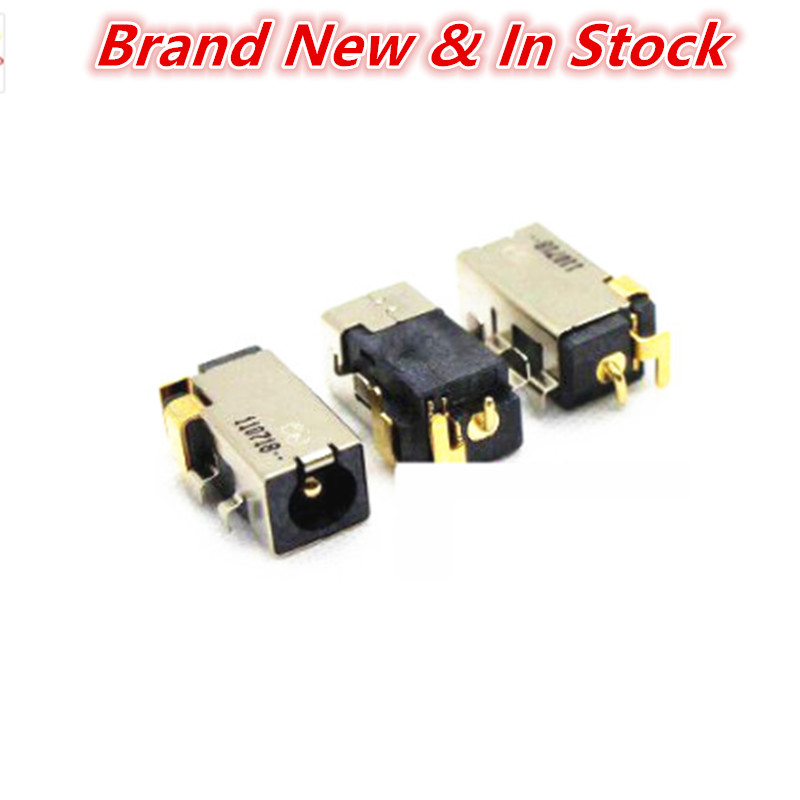 Jintai DC POWER JACK Charging Port Connector for IBM Lenovo IdeaPad