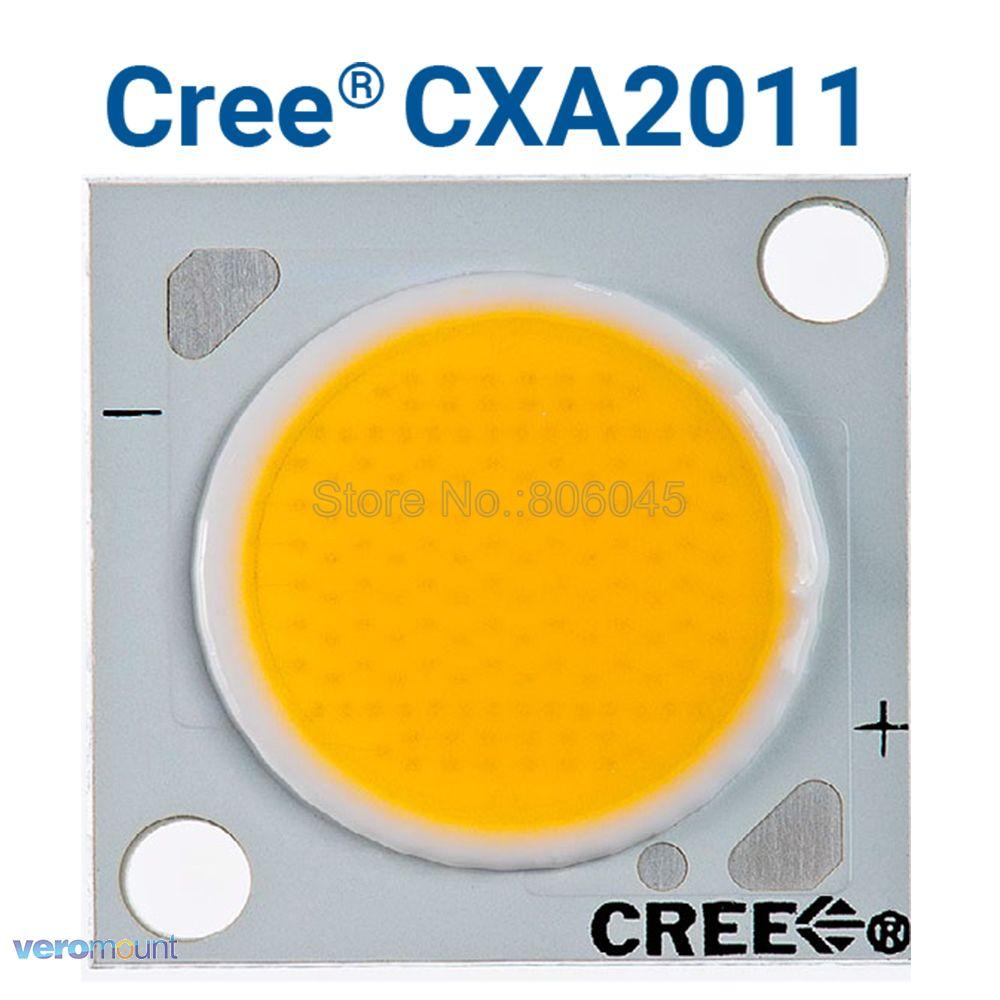 CXA2011-da