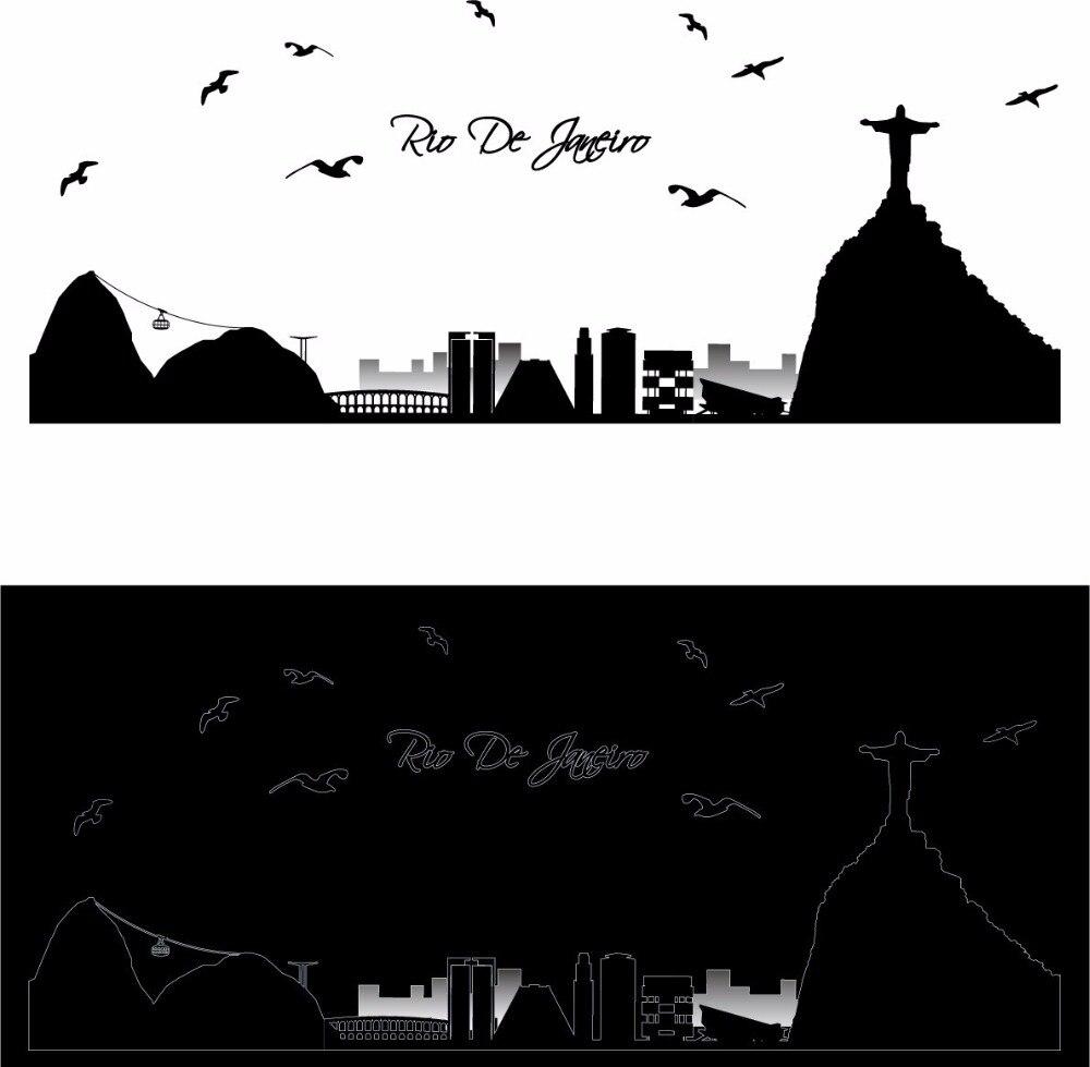 Envío libre de Sao Paulo Brasil considera Luminoso Mapa Extraíble Cartel de La P