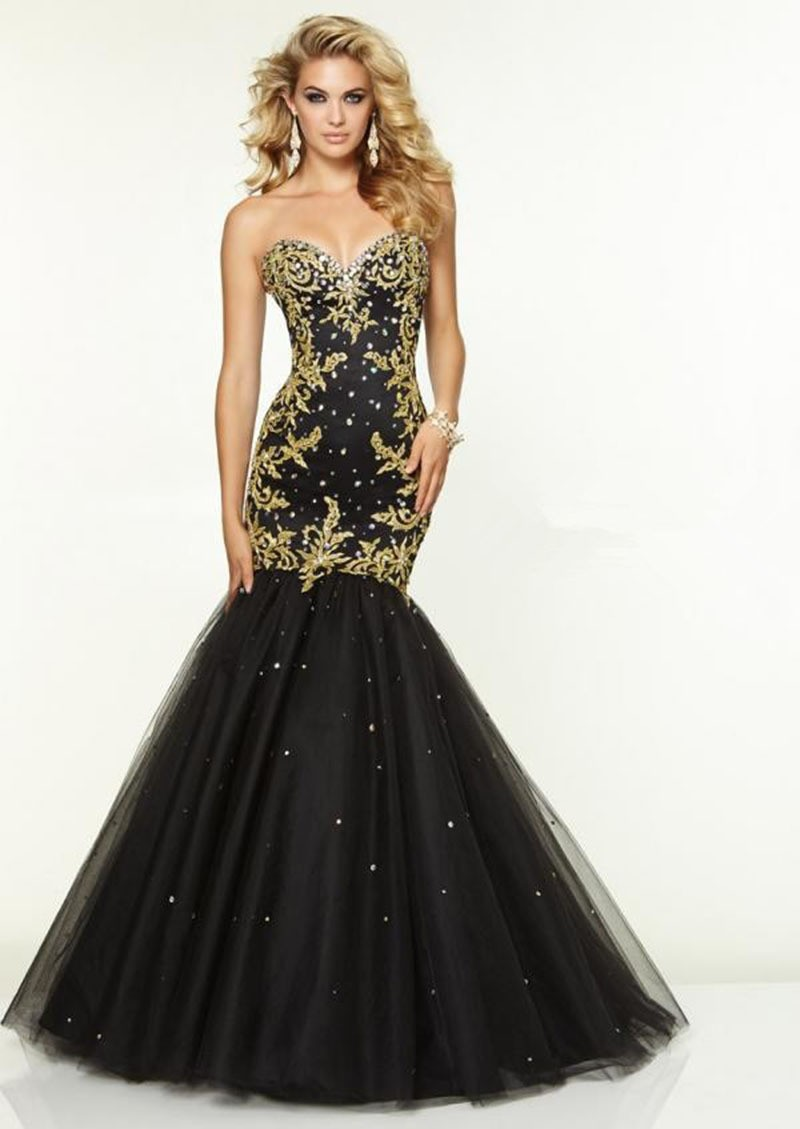 Popular Modern Vintage Prom Dresses-Buy Cheap Modern Vintage Prom ...